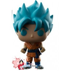 Funko Dragon Ball - Goku chino