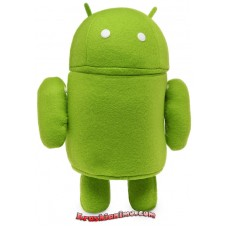 Peluche Android