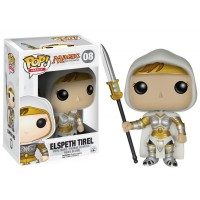 Funko Pop! Magic The Gathering Elspeth Tirel Original
